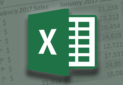 How to use excel video tutorials