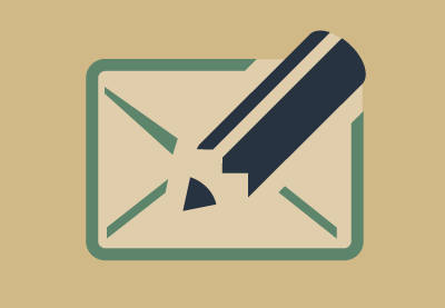 Series writing effective business emails