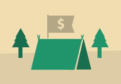 Freelance finance bootcamp