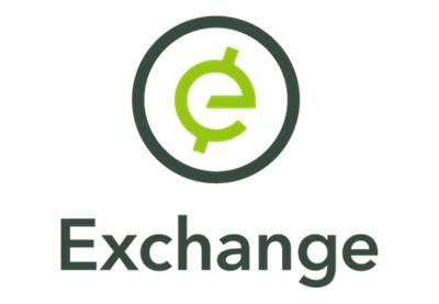 Exchange%20logo