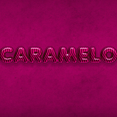 Quick Tip Create a Candy Flavored Text Effect in Photoshop
