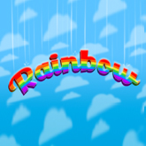 How to Create a Cartoon Rainbow Text Effect in Photoshop