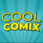 How to Create a Cool 3D Comic Text Effect in Photoshop