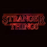 How to Create a Stranger Things Inspired Text Effect in Adobe Photoshop