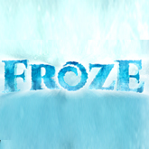 How to Create a Disney Frozen Inspired Text Effect in Photoshop
