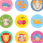 How to Create a Set of Zodiac Icons in Adobe Photoshop