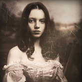 How to Create a Vintage Portrait Photo Manipulation in Adobe Photoshop