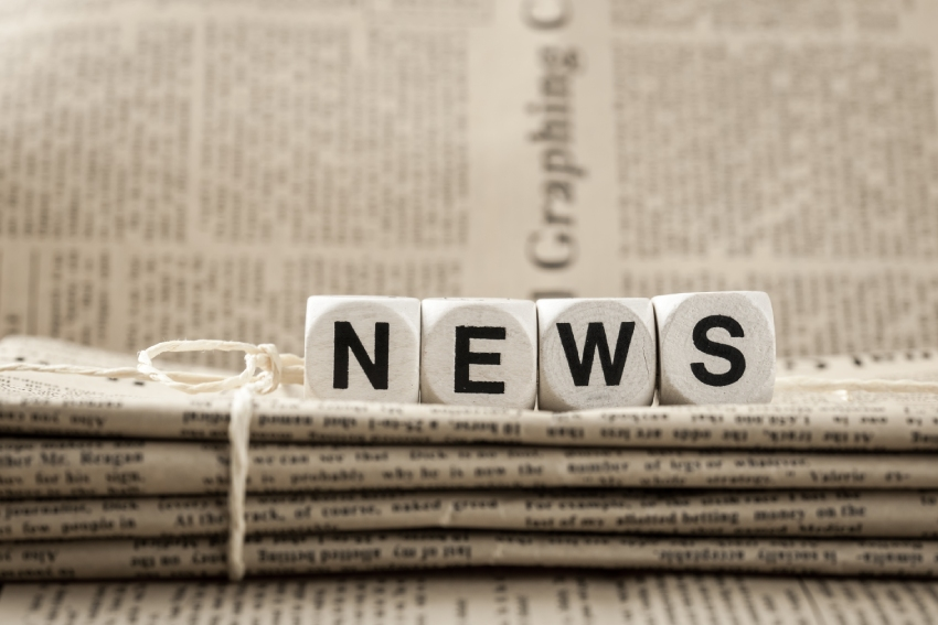 30 Essential Breaking News Sound Effects and Music