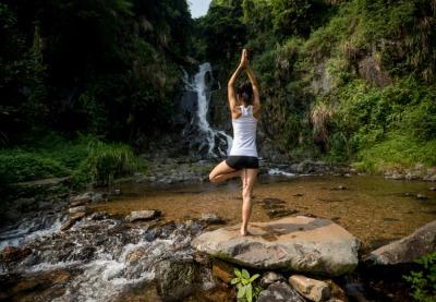 Yoga gdwx73a%20(2)