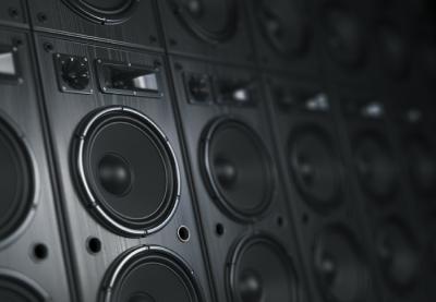 Multimedia acoustic sound speaker system music qcvdenl%20(2)