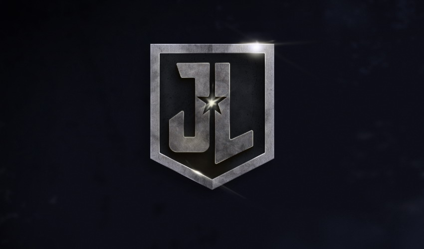 How to Create the Justice League Logo With Adobe Photoshop ...Justice League Emblem