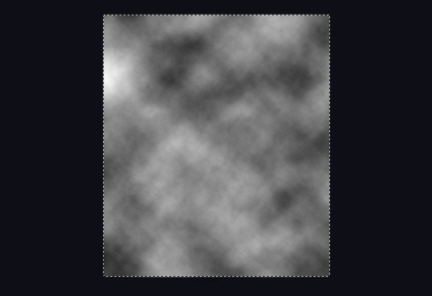 Add clouds texture