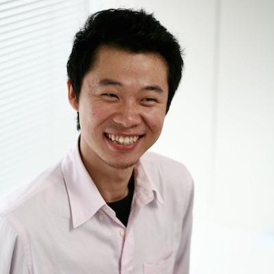 Brandon Wu