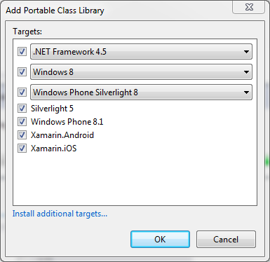 Getting Started with Xamarin Forms: Basics
