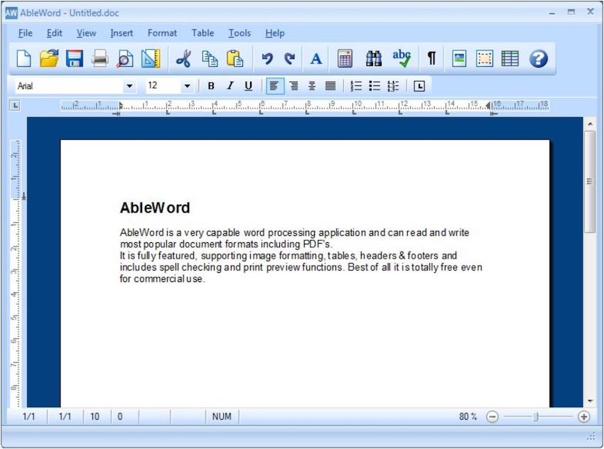 30 Best PDF Editor Software for 2019 (+Adobe Acrobat