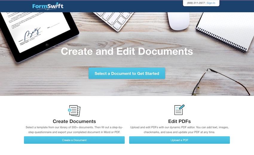 30 Best PDF Editor Software for 2019 (+Adobe Acrobat Alternatives)