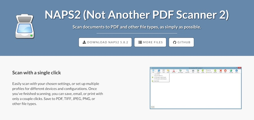30 Best PDF Editor Software for 2019 (+Adobe Acrobat Alternatives)