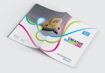 Brochure ideas preview