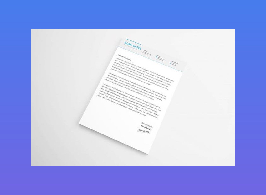 Free Cover Letter Template Word Doc from cms-assets.tutsplus.com