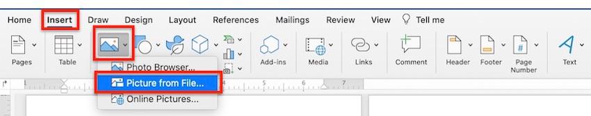 Microsoft Word Background Template from cms-assets.tutsplus.com