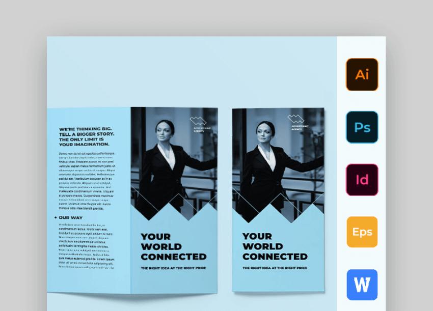 Quad Fold Brochure Template Word from cms-assets.tutsplus.com