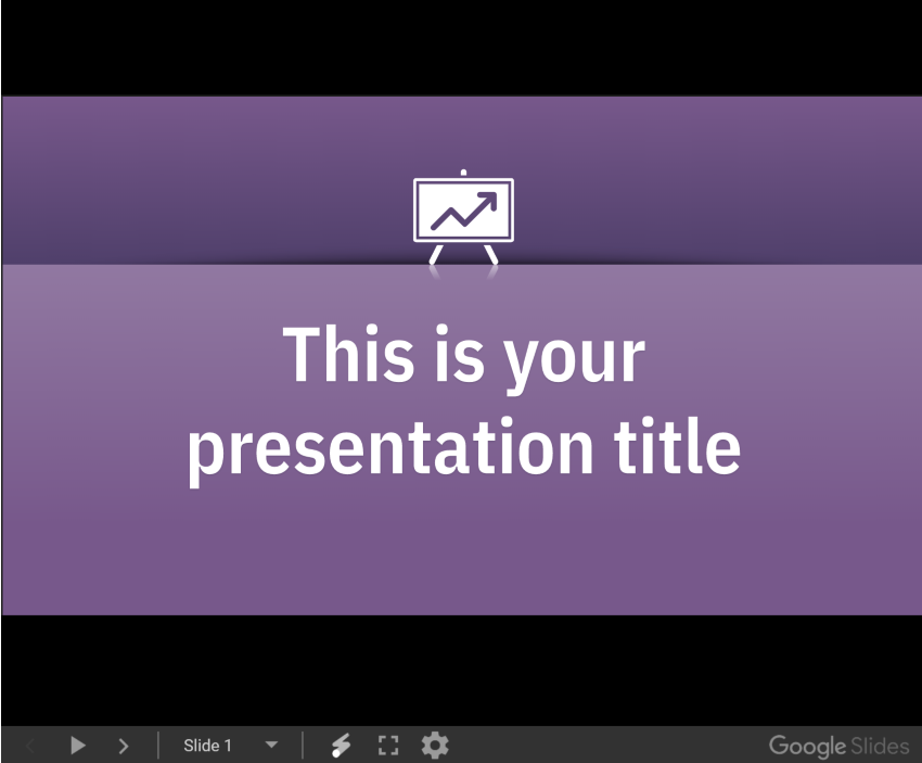 e learning powerpoint templates free - Edgar