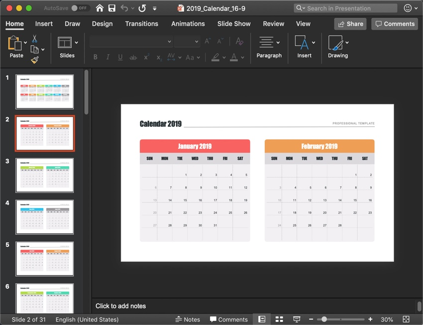 how to quickly customize  u0026 insert a powerpoint  ppt