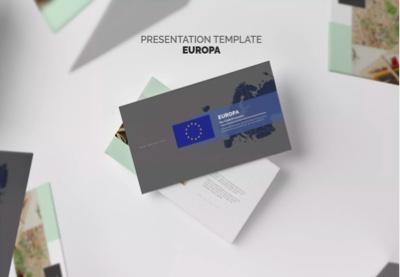 Europa%20intro