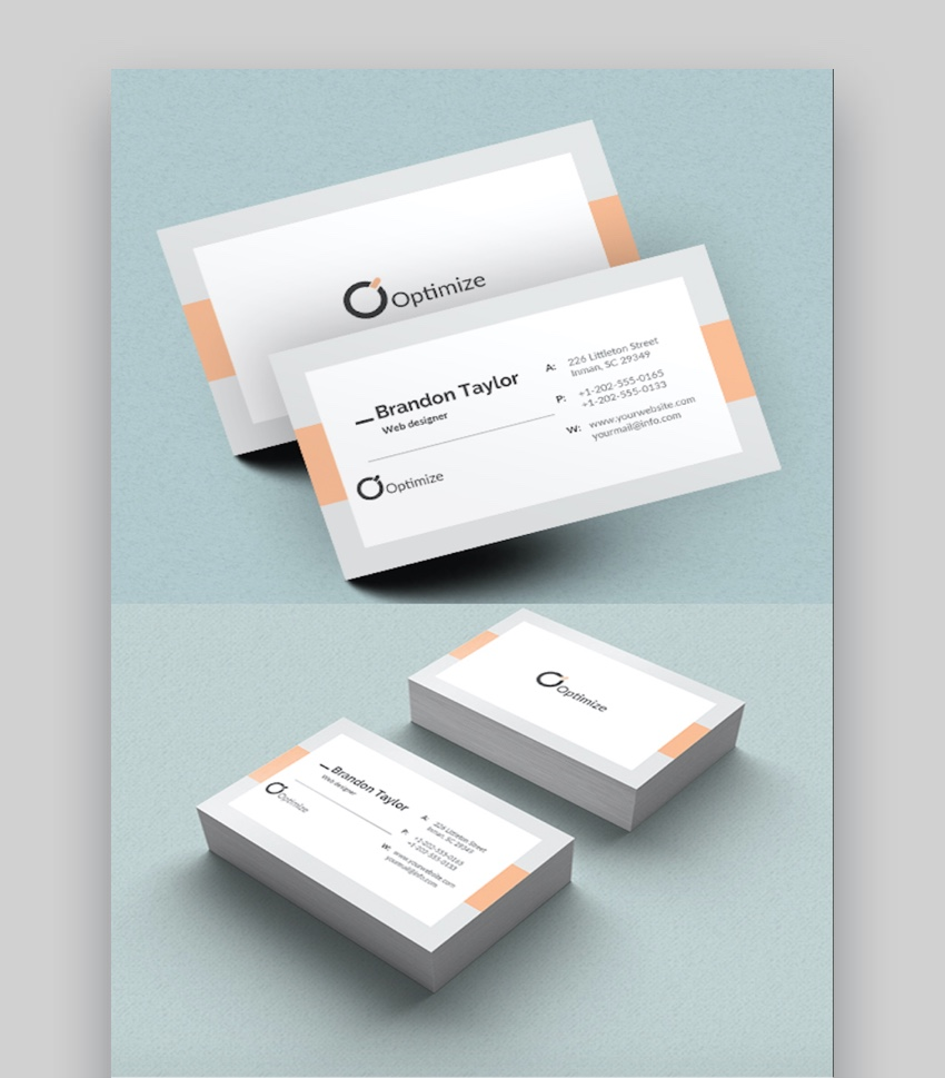 Vertical Business Card Template Word from cms-assets.tutsplus.com