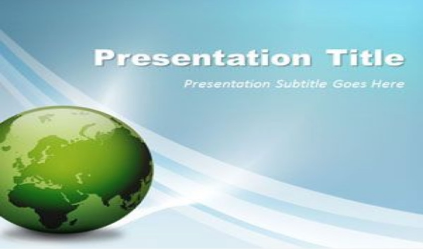 25 Best Powerpoint Certificate Templates Free Ppt