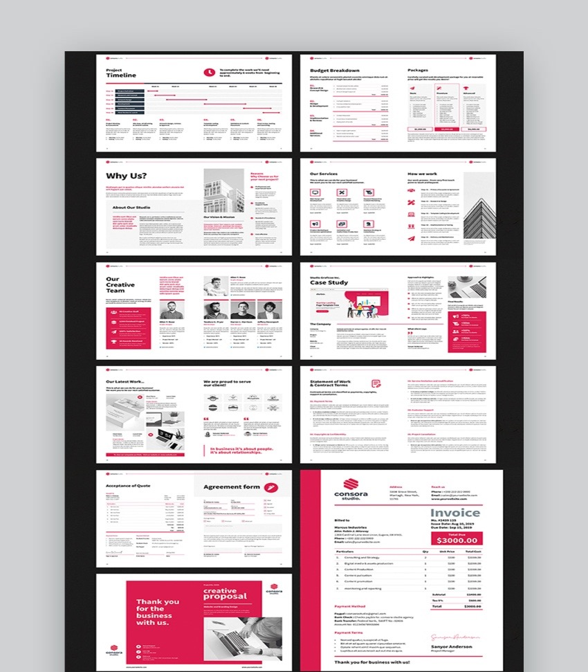 Program Template For Word from cms-assets.tutsplus.com