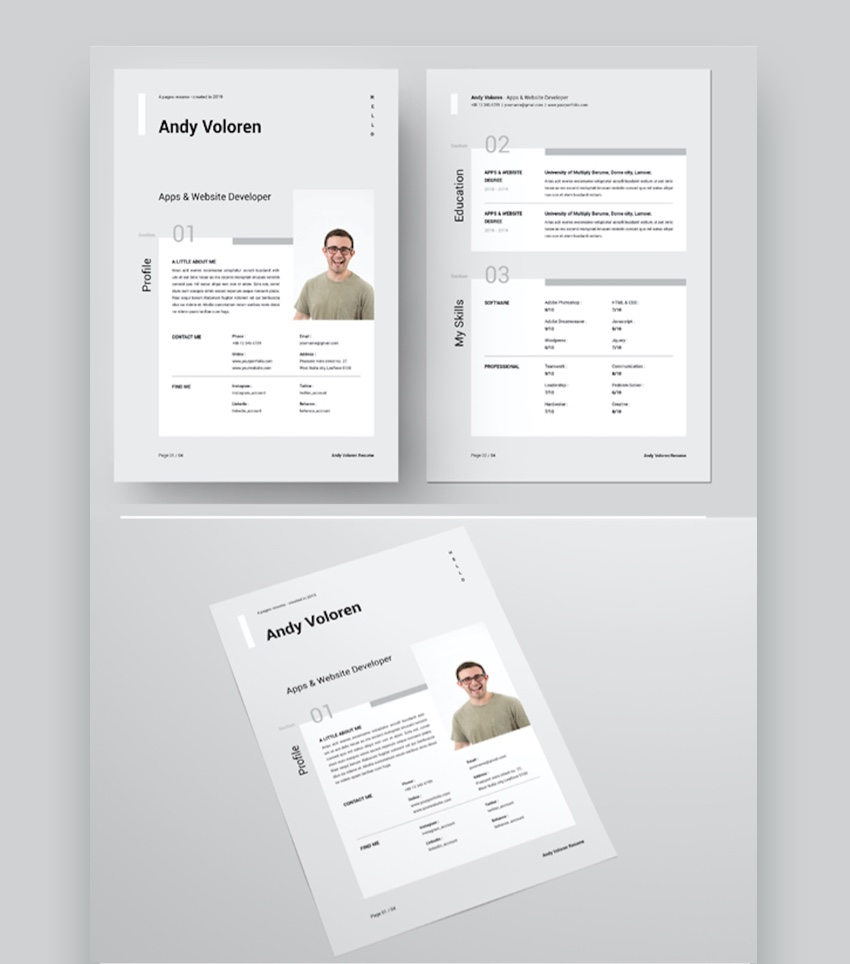 Microsoft Word Business Report Template from cms-assets.tutsplus.com