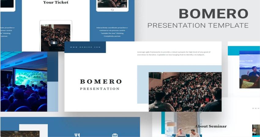 20 Best Webinar Powerpoint Templates Ppt Presentation Slide Decks 2020