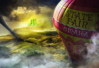 Balloonpreview