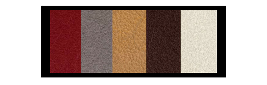 Luxury Leather Textures