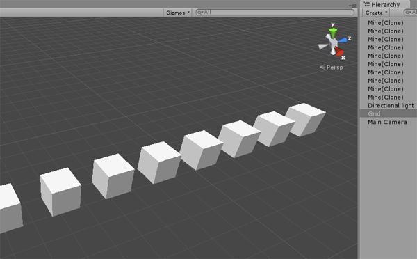 Jigsaw Puzzle Unity Github