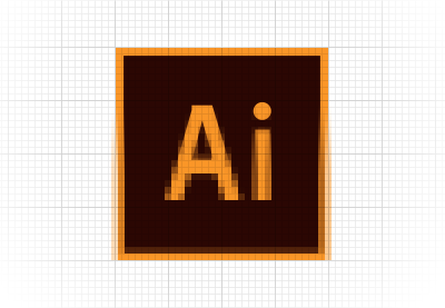 Preview for How to Build Flexible and Lightweight UIs in Adobe Illustrator