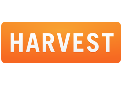Preview for How to Track Your Time in Harvest