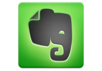 Evernote for Beginners: The Basics of the Most Popular ...
