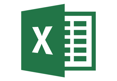 how to create a google excel doc