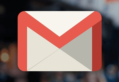 Preview for How to Keep Your Gmail Inbox Clean