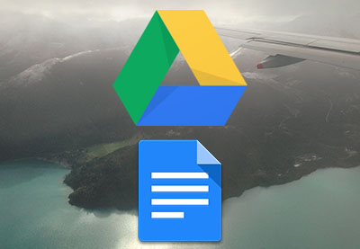 Preview for How to OCR Documents for Free in Google Drive