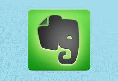 Preview for Turn Evernote Into the Ultimate Paperless System With Scanned PDFs
