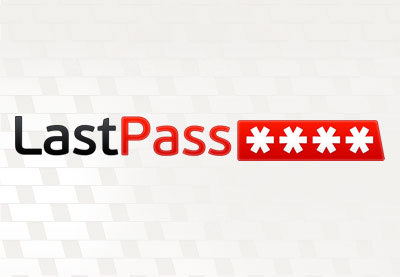 Preview for Getting Started With LastPass
