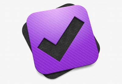 Preview for The Ultimate Guide to OmniFocus 2