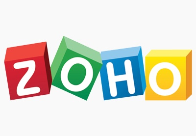 Preview for Use Zoho ContactManager to Keep Track of Your Business Contacts