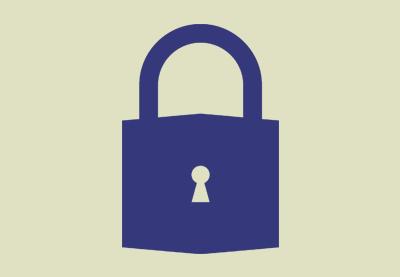 Keypass hackgo