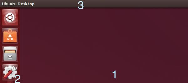How to Customize Your Ubuntu Desktop