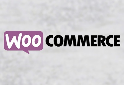 Preview for 10 Tips For Running a Successful WooCommerce Site