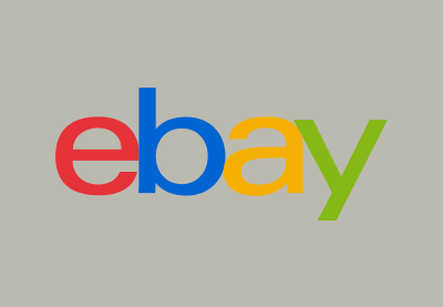 Preview for A Simple Guide to Selling Stuff on eBay